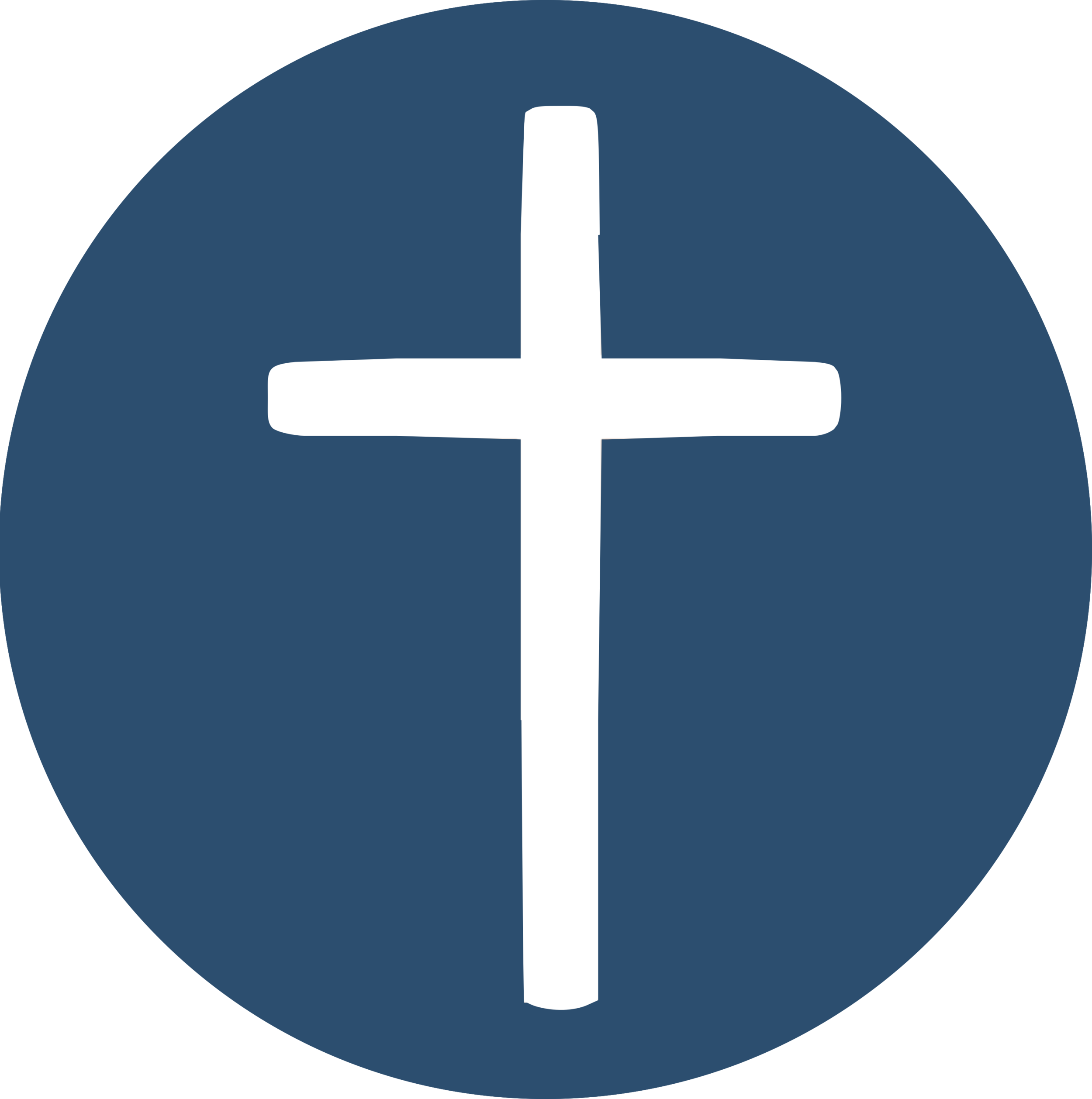 Blue Mission Initiative Cross circle.png