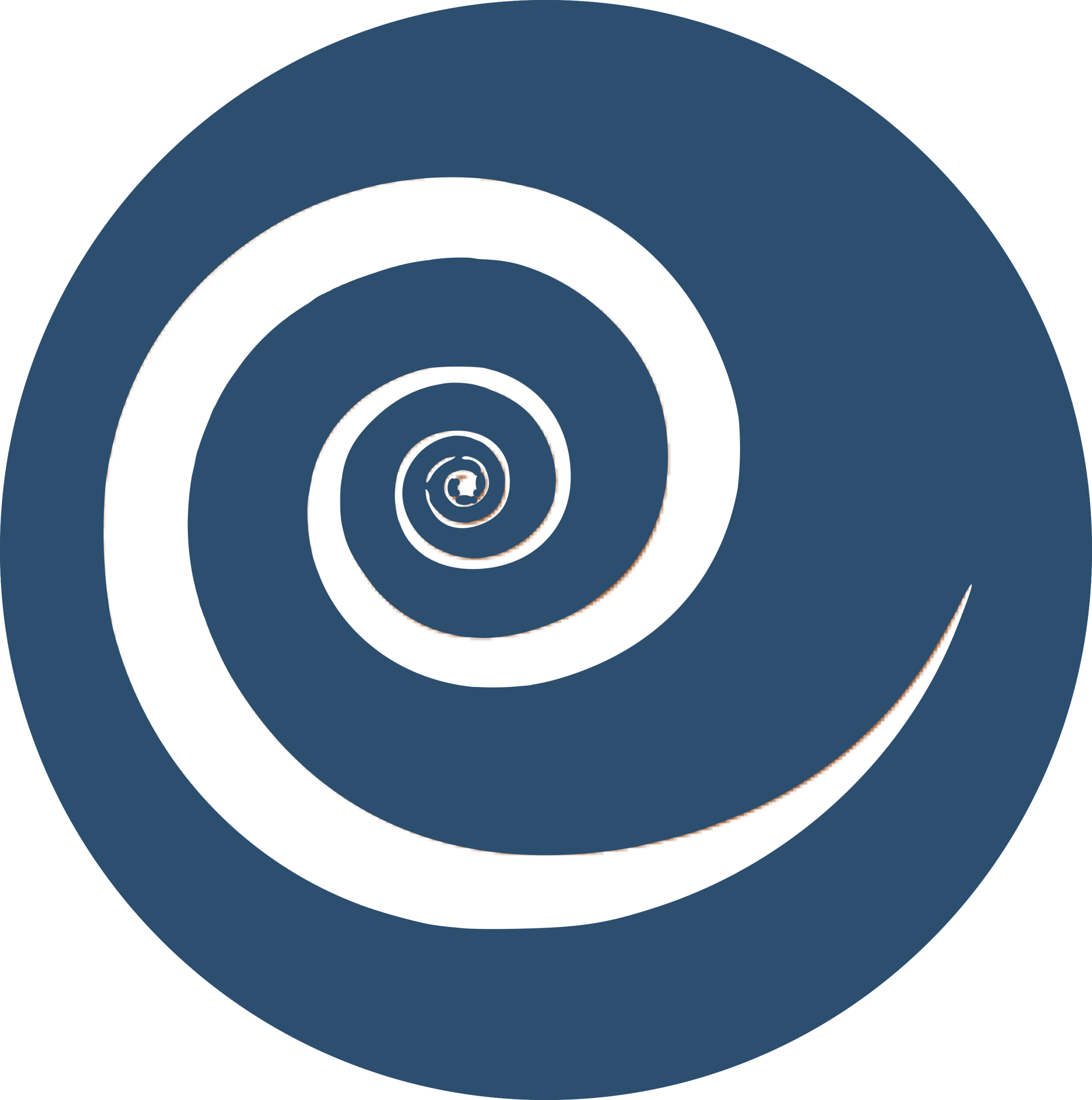 Mission Initiatives Blue Swirl circle.png