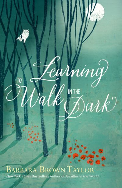 COVER-Barbara-Brown-Taylor-Learning-To-Walk-In-The-Dark-by-Barbara-Brown-Taylor.jpg