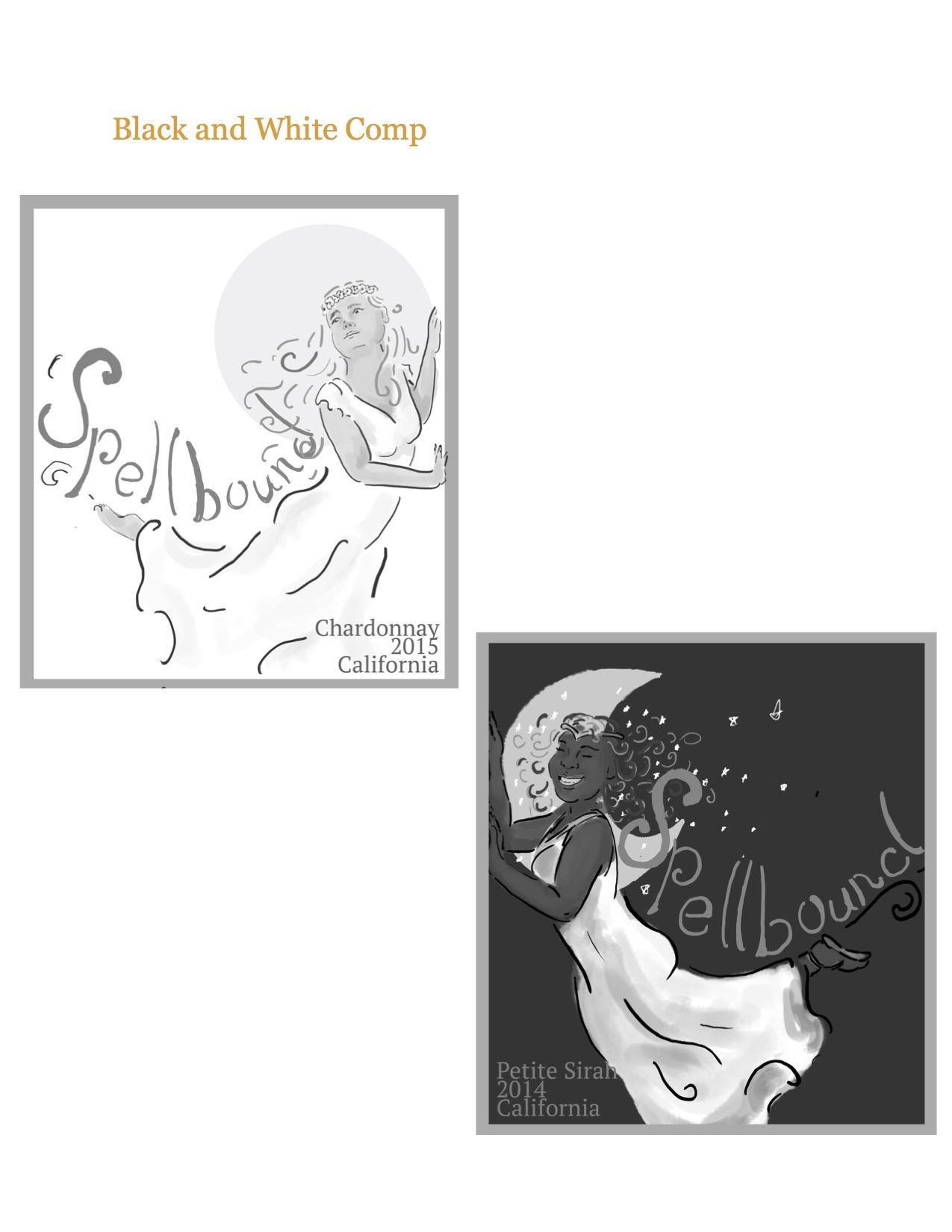 black and white spell.jpg