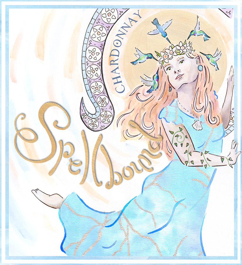 Neubauer-Joanne-Winter17-ILLU463- Berkheiser-A2-Spellbound day.jpg