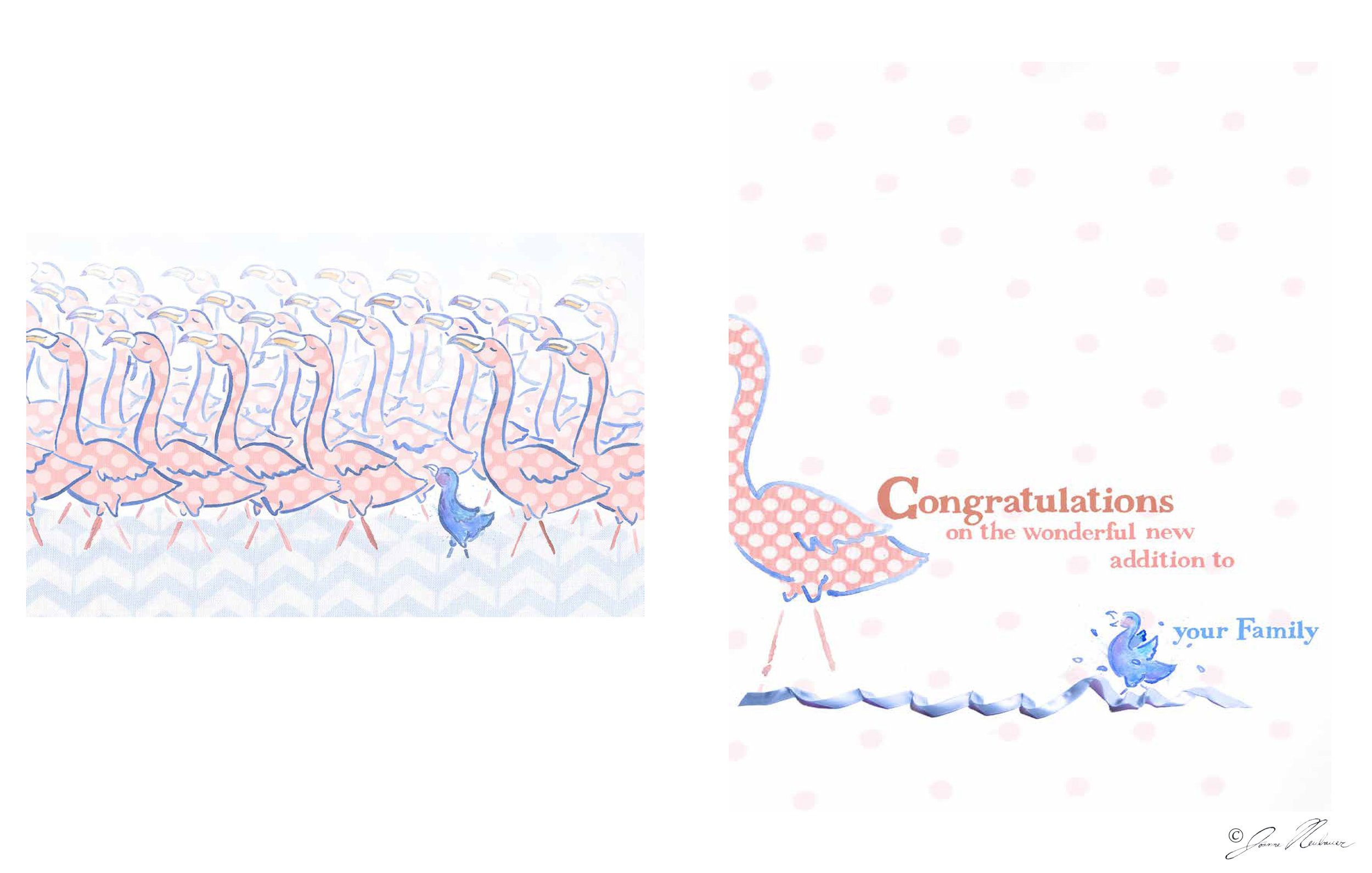 illustration portfolio1-3 copy.jpg