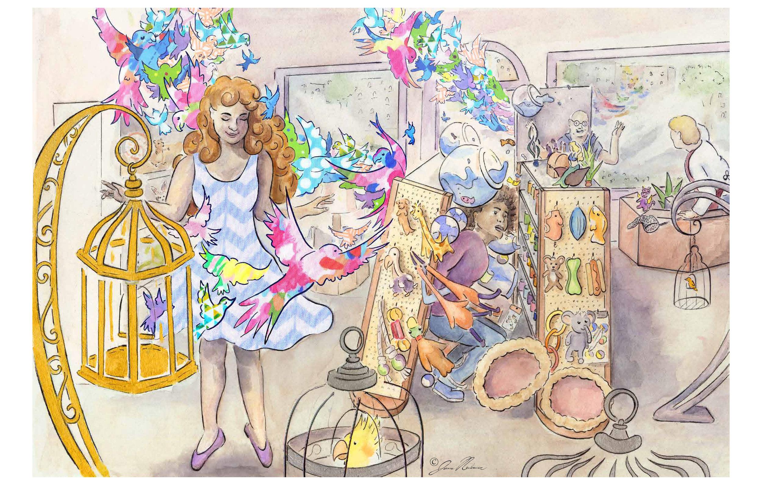 illustration portfolio1-8 copy.jpg