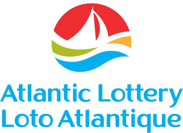 ALC-Logo-2.jpg