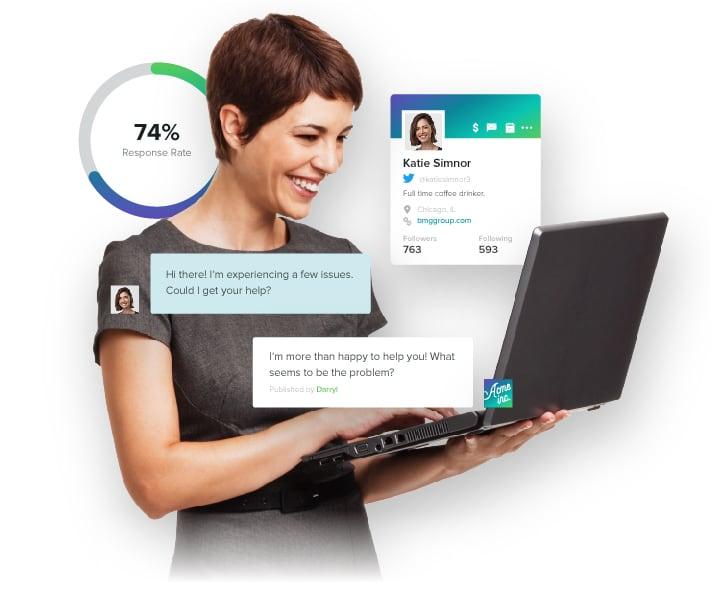 solutions-enterprise-woman-with-laptop2.jpg