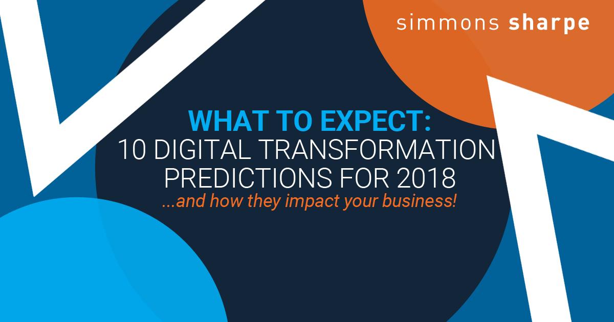 10-digital-transformation-predictions-2018.png