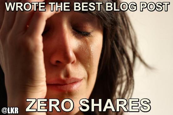 Zero-Blog-Shares-Meme.jpg