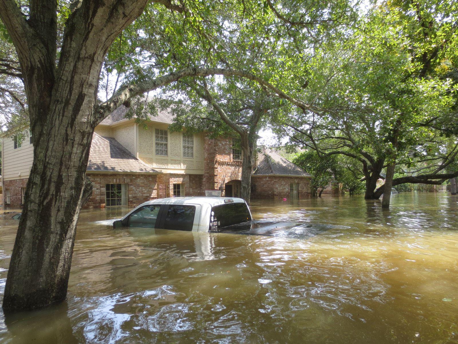 houston floods fleetwood neighborhood.jpg