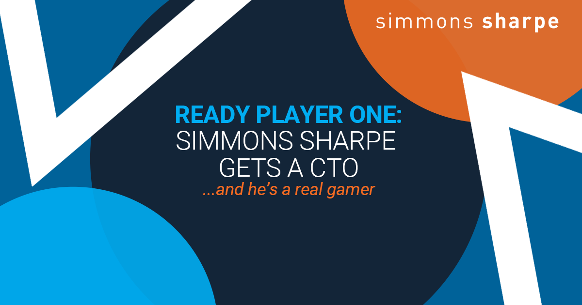 simmons sharpe gets a cto.png