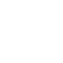 MarysPlace.png
