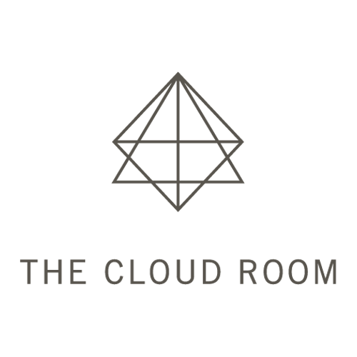 The Cloudroom.png