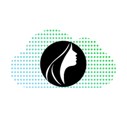 Women In Cloud.png