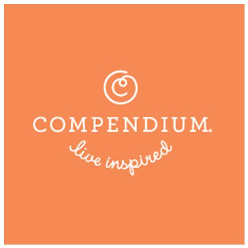 Compendium.png