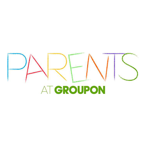 GrouponParents.png