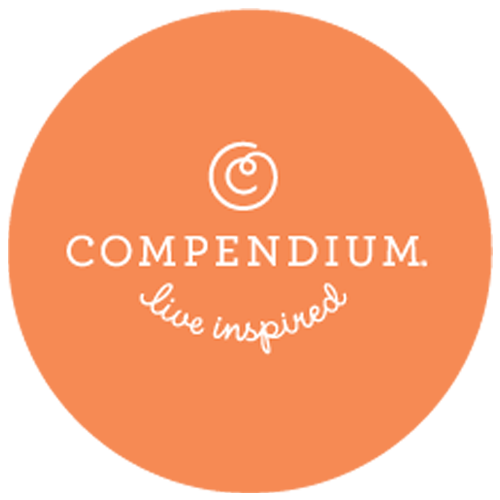 compendium logo.png