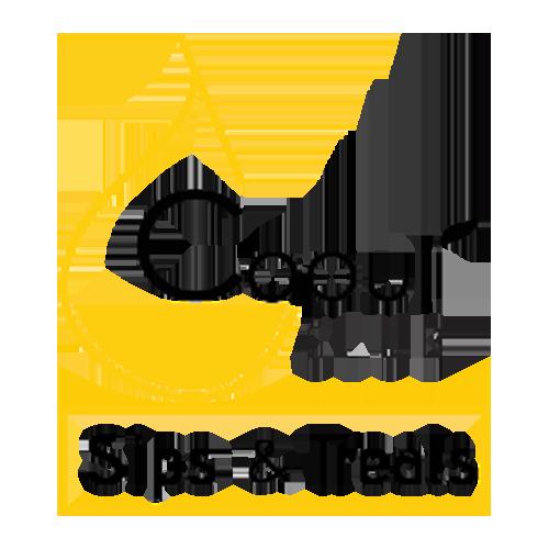Capuli Club.png