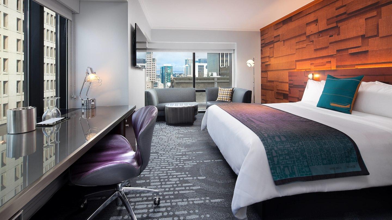 seawh-guest-room-0725-hor-wide.jpg