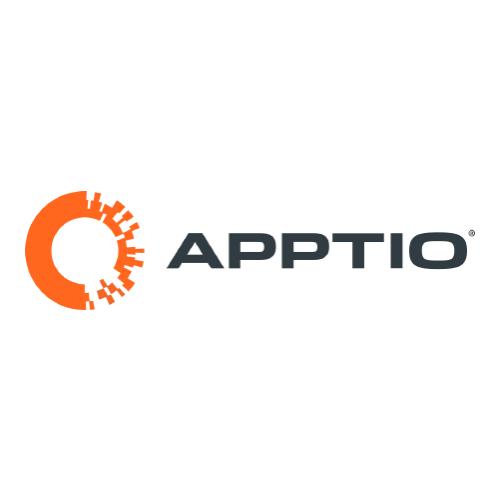 Apptio 1.png