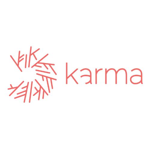 Karme Design.png