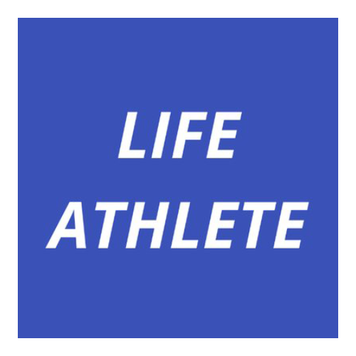 Life Athlete.png