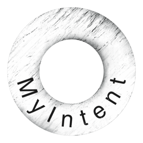MyIntent.png