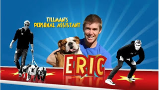 eric-presnall-handsome-hunk-guy-animal-planet-who-let-the-dogs-out-sexy-zac-efron-high-school-musical-singer-actor-musician.jpg