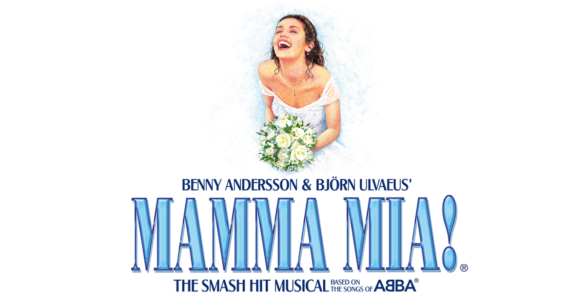 mamma-mia-london-facebook-share.jpg