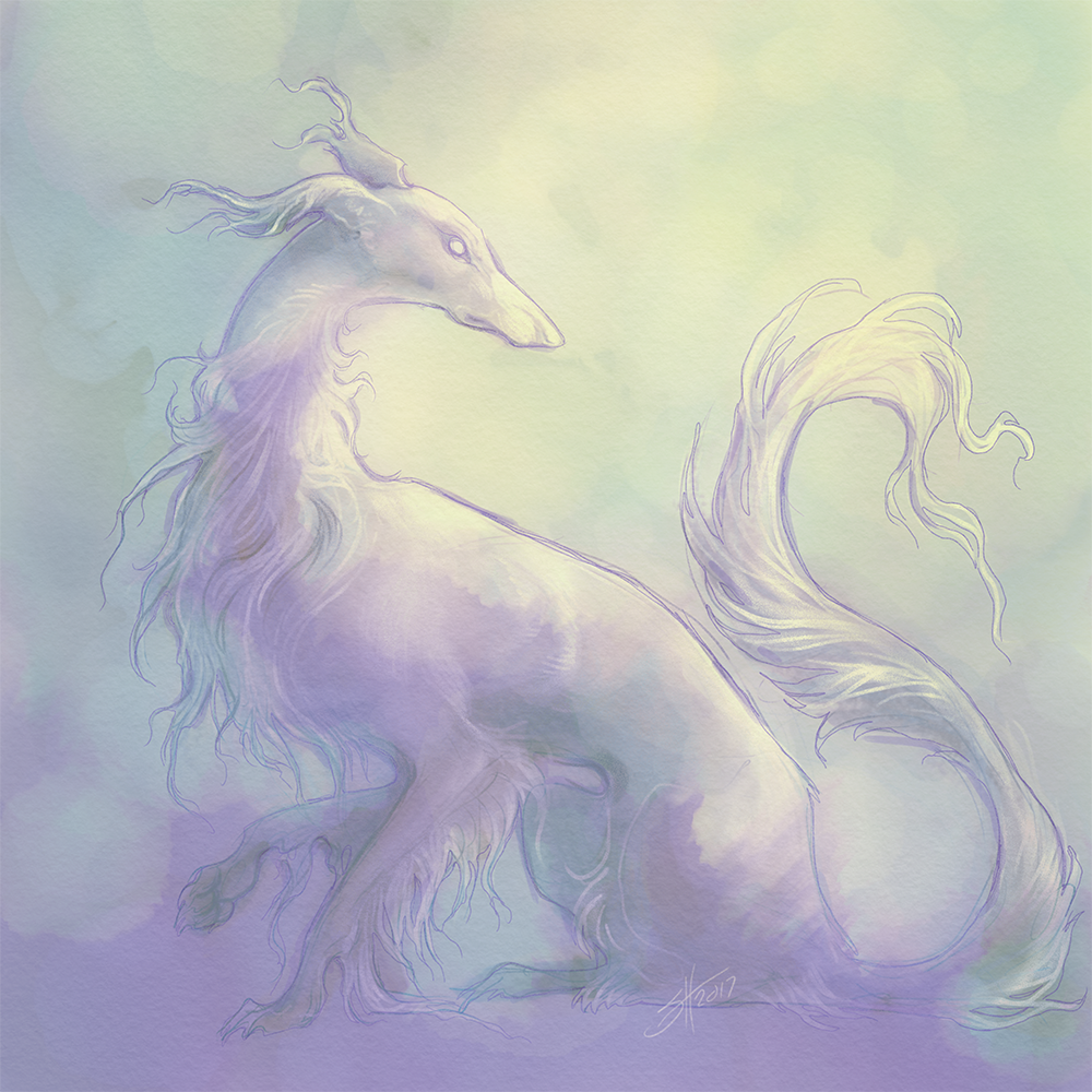 Ghostly.png
