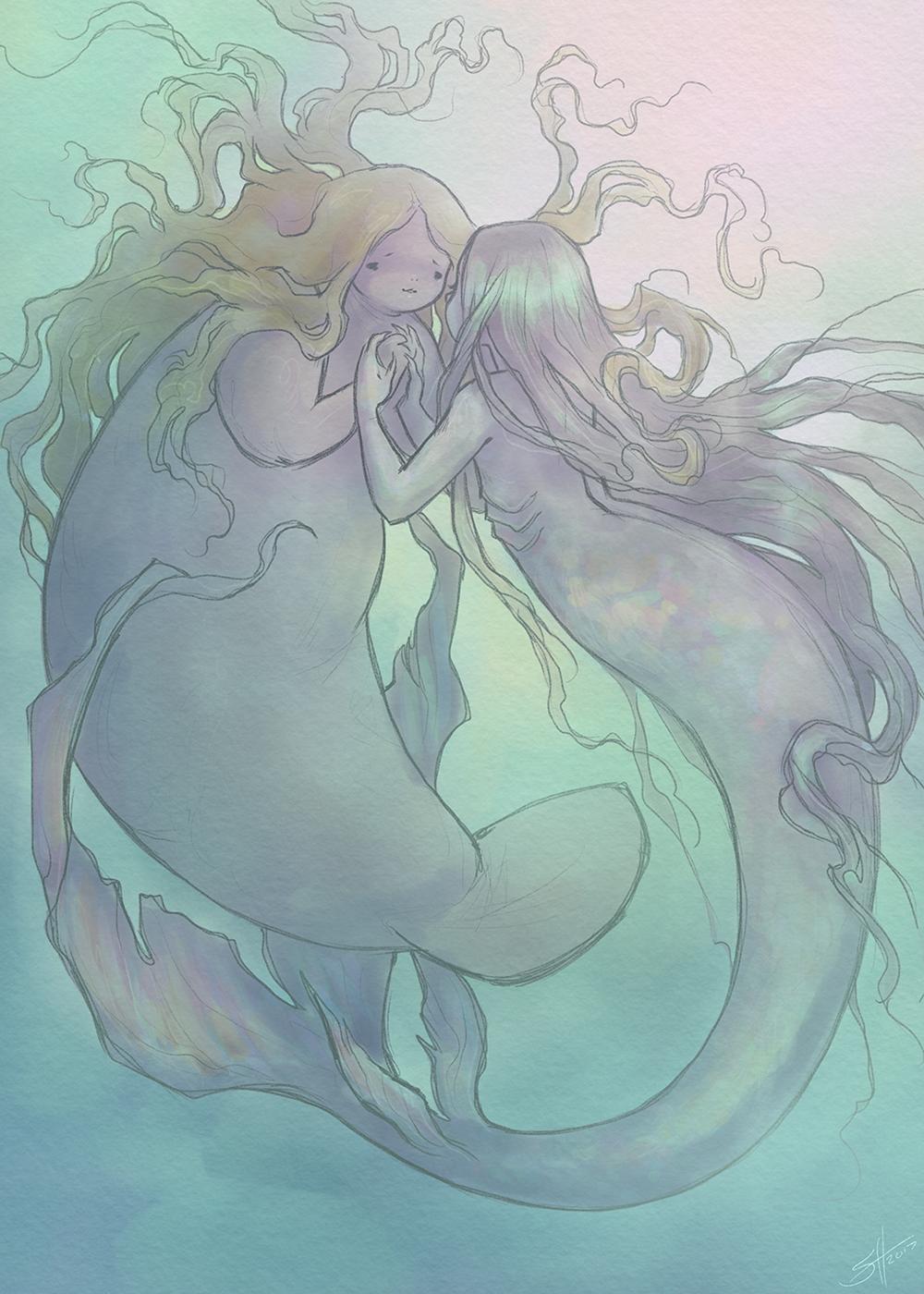 MermaidsinLove.png