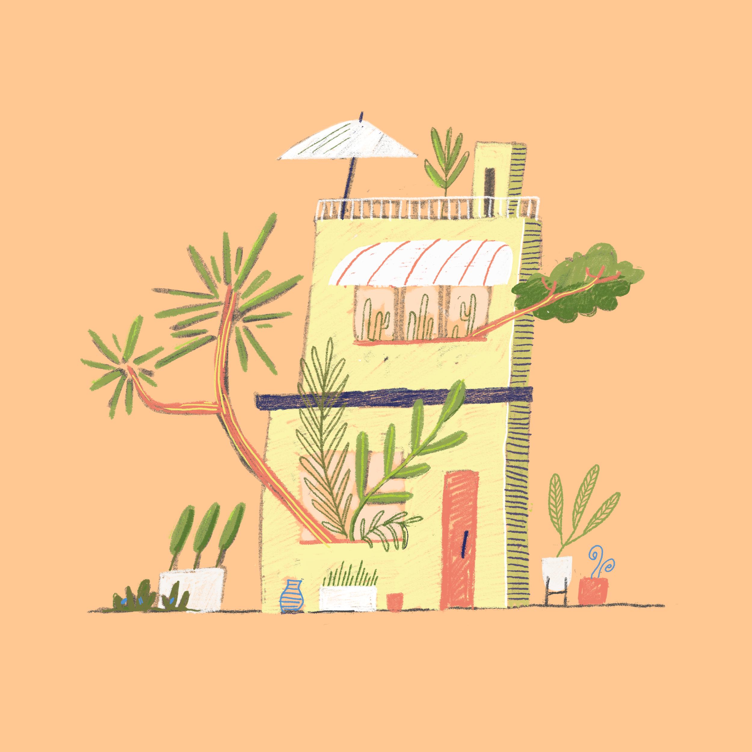littleplantshop.png