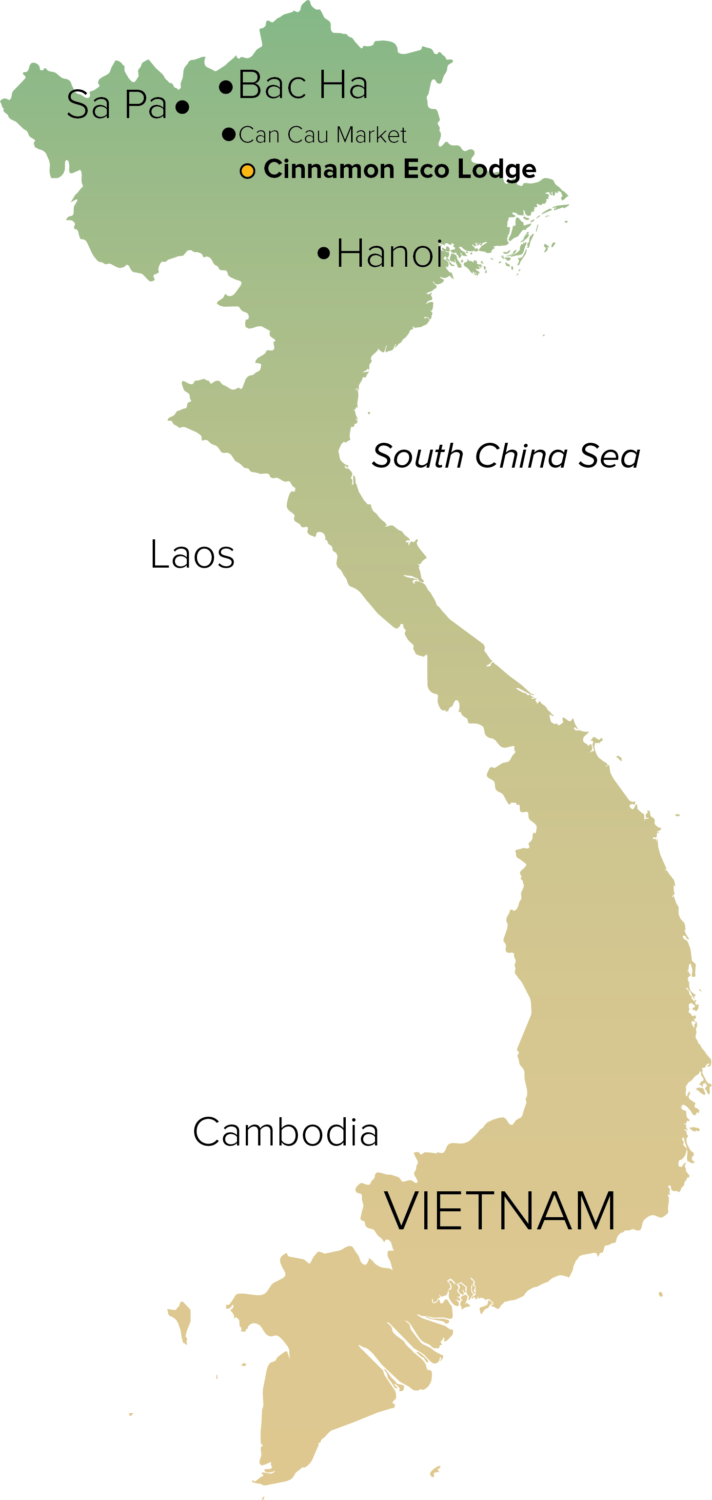 Vietnam Cinnamon Eco Lodge map.jpg