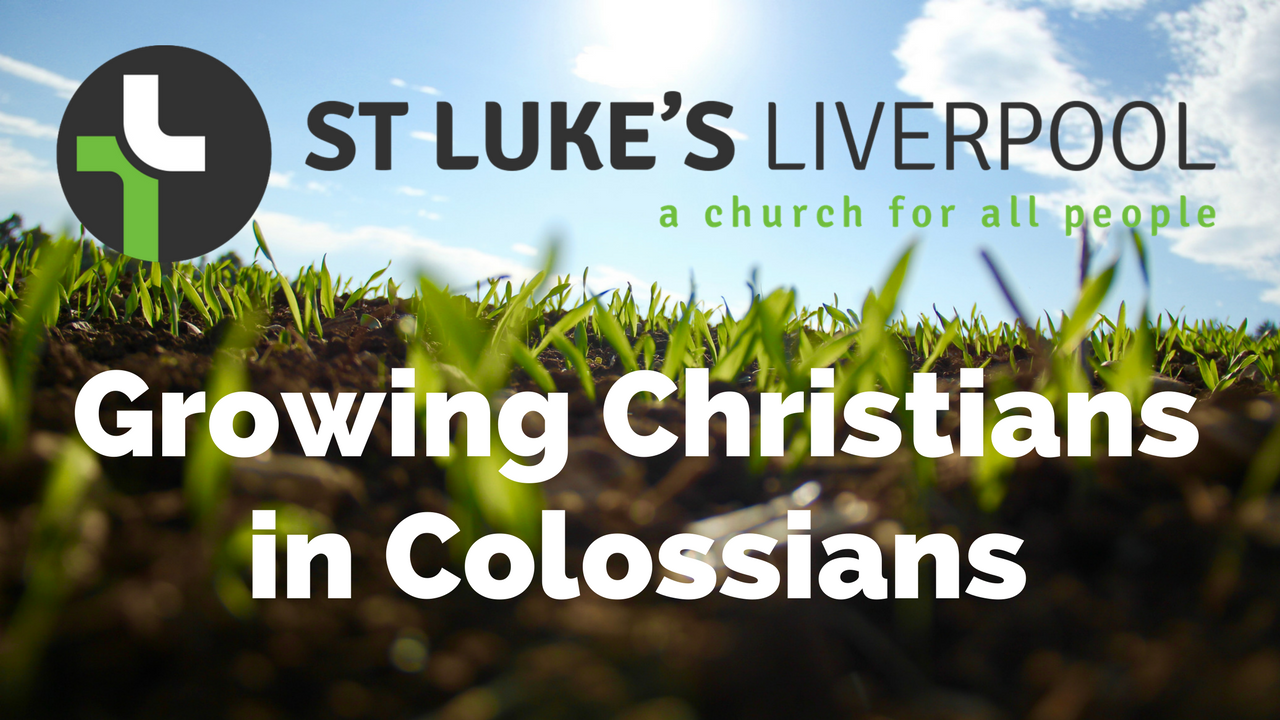 Colossians Title.png