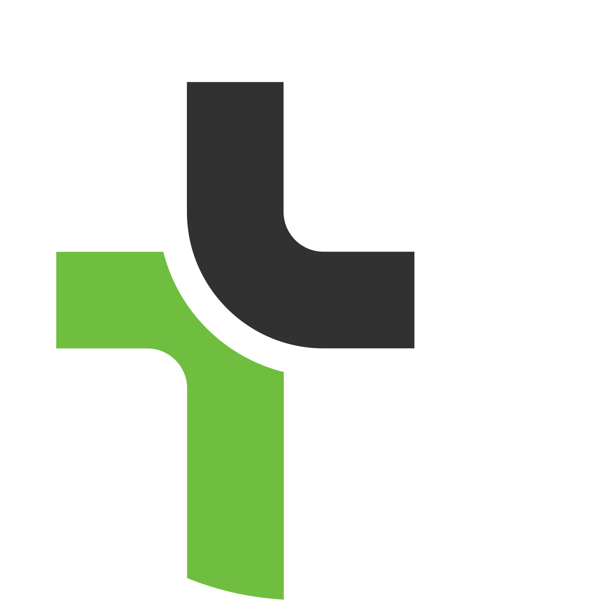 graphic symbol inverted large.png