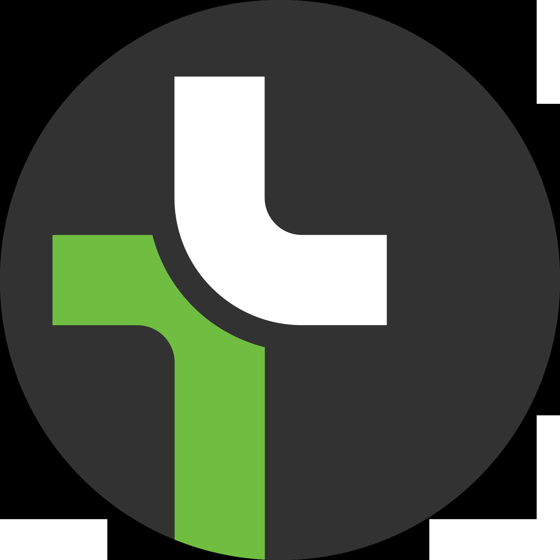 graphic symbol large.png