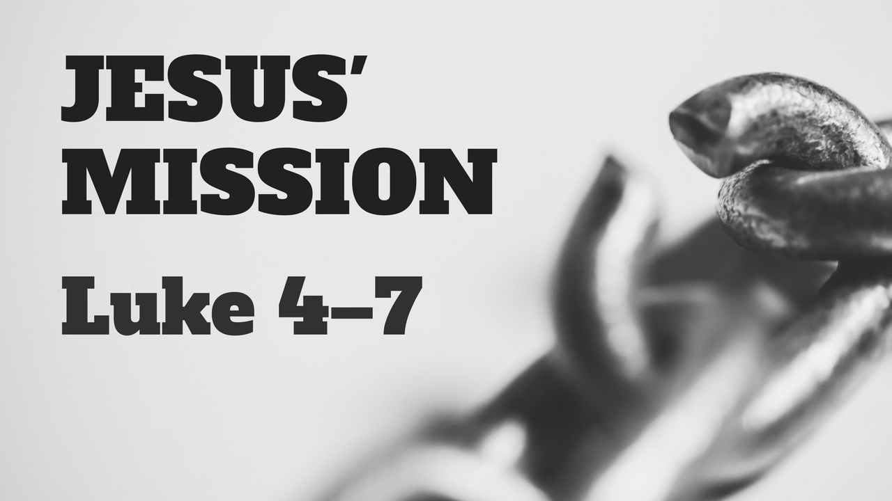 Jesus Mission Title.png