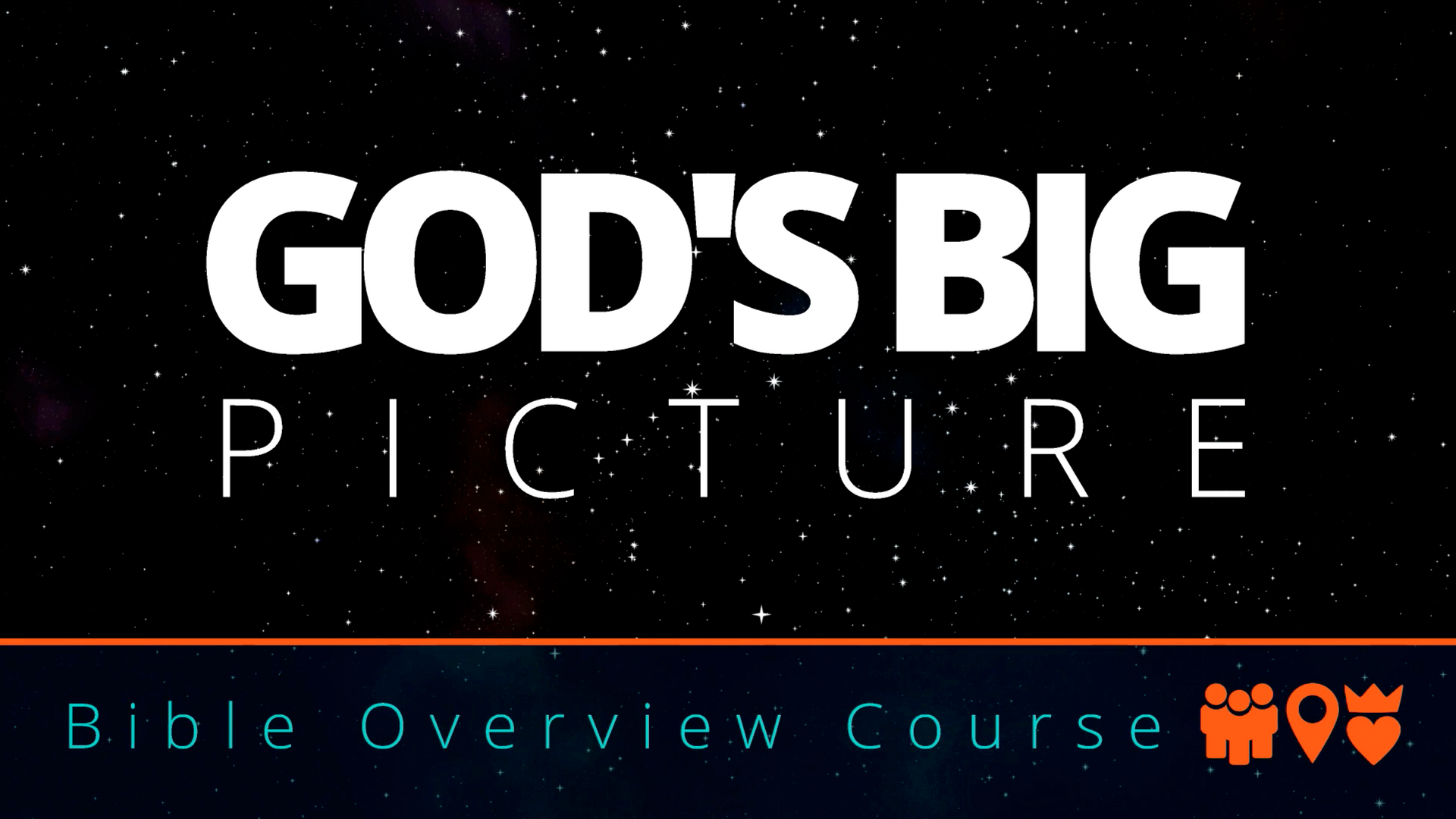 God's Big Picture Title.png