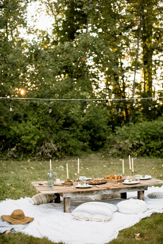 farm to table-137.jpg