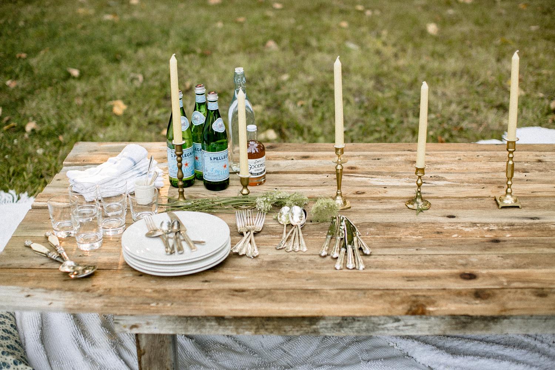 farm to table-113.jpg