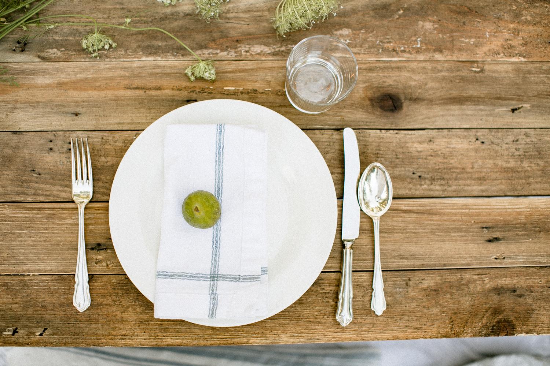 farm to table-115.jpg