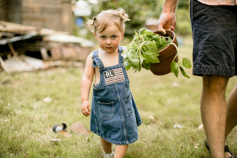 farm to table-124.jpg