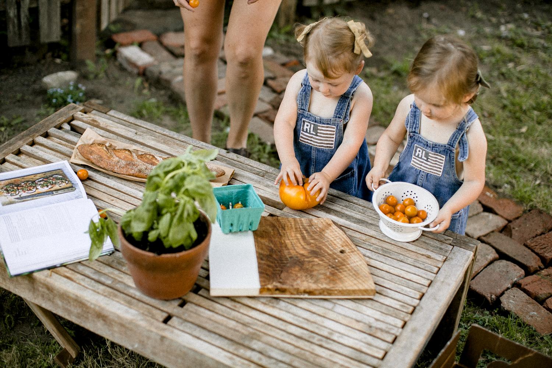 farm to table-101.jpg
