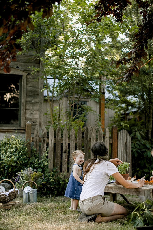 farm to table-106.jpg