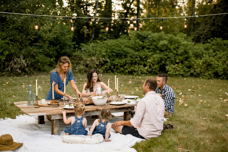 farm to table-143.jpg