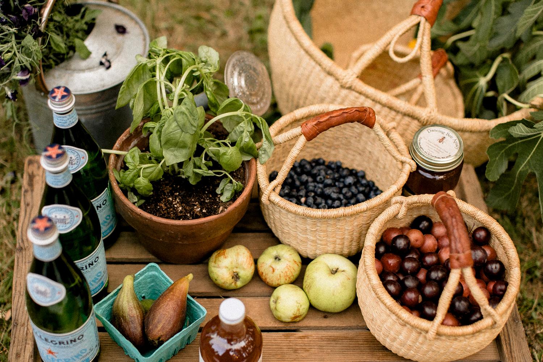 farm to table-145.jpg