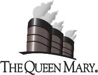 QM-Stack-Logo.png