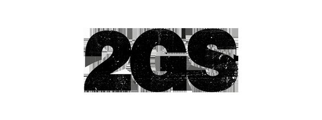 2GS v2.png