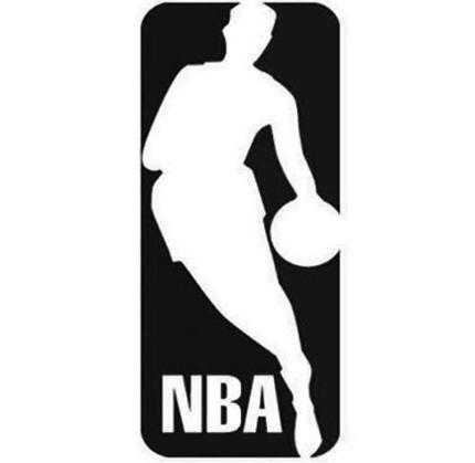 nba-logo v2.png