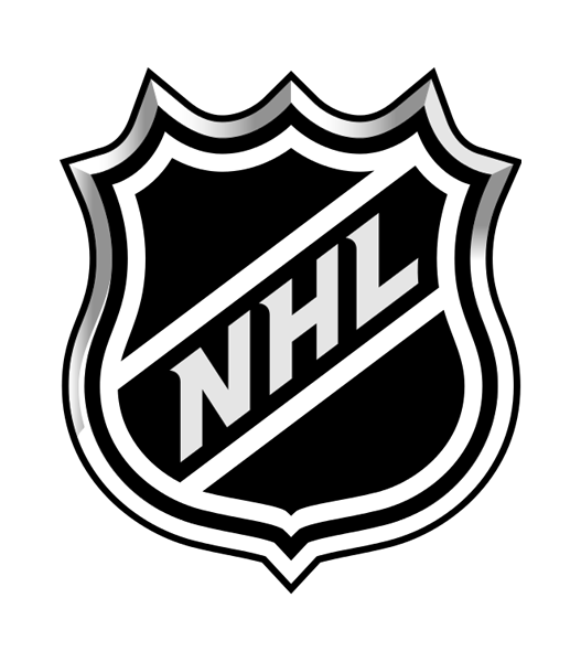 05_NHL_Shield v2.png