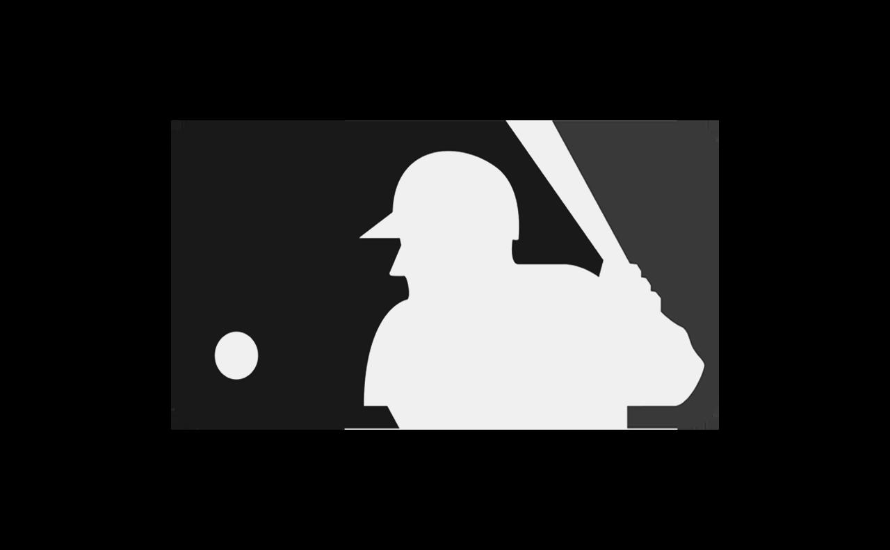 Major_League_Baseball v2.png