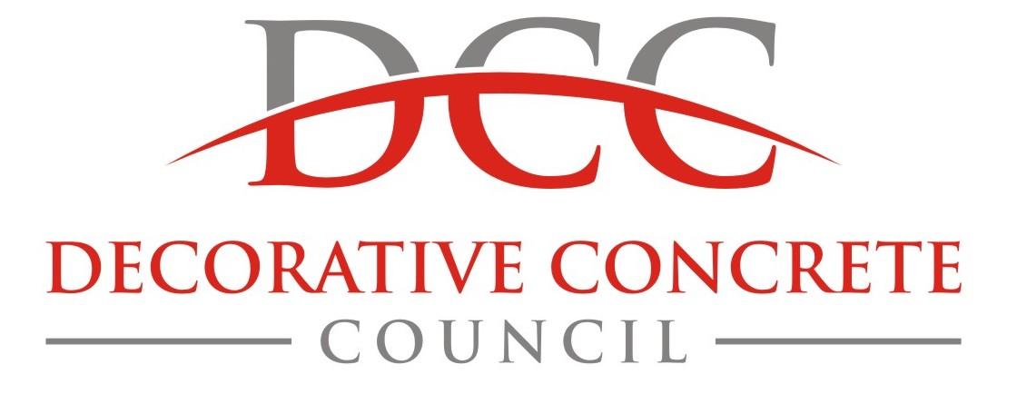 Decorative Concrete Council